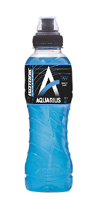 Foto Aquarius Blue